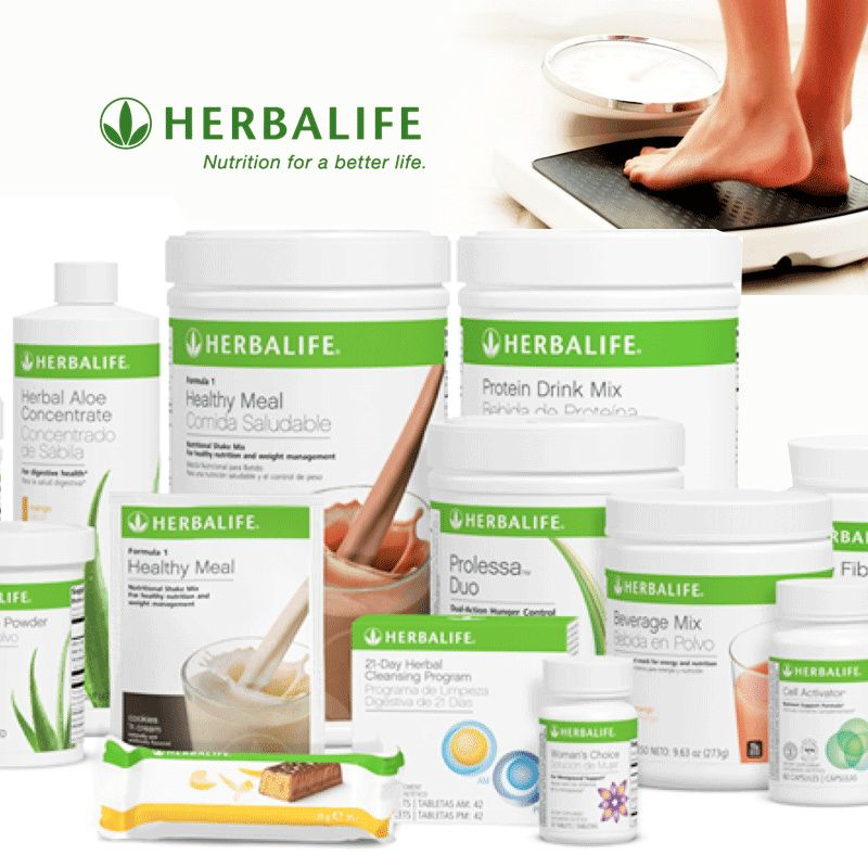 HERBALIFE MIXED FIBER | SHAKE | HERBAL TEA | CELL U LOSS | PROTEIN POWDER | FIBER N HERB ETC Deals for only S$12.8 instead of S$30.6