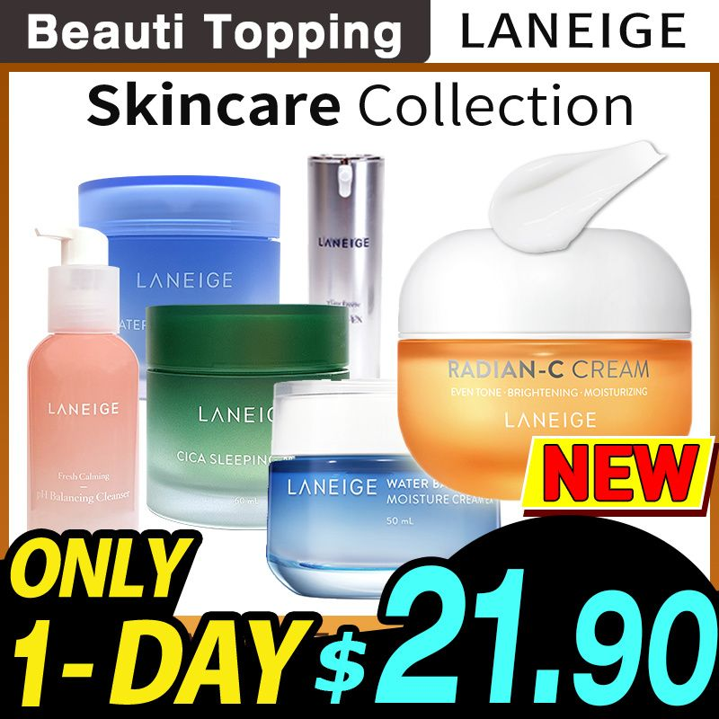 NEW ITEM ADDED Deals for only S$21.9 instead of S$33.7
