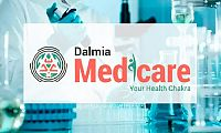 [Up to 28% Off] Health Checkup at Dalmia Medicare Deals for only Rs.399 instead of Rs.550