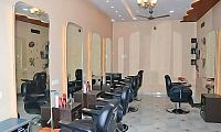 Salon Services for Men at Manuela Salon Deals for only Rs.199 instead of Rs.500