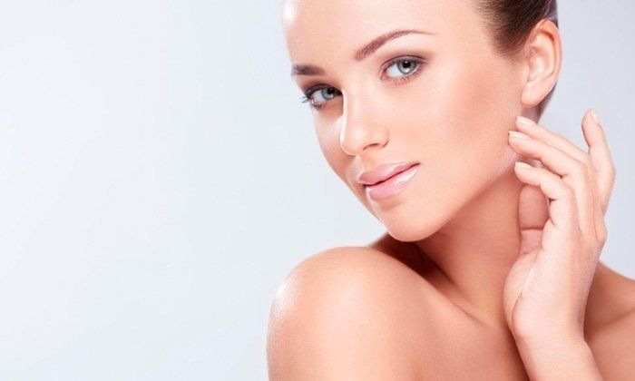 Salon Deals for only Rs.149 instead of Rs.200