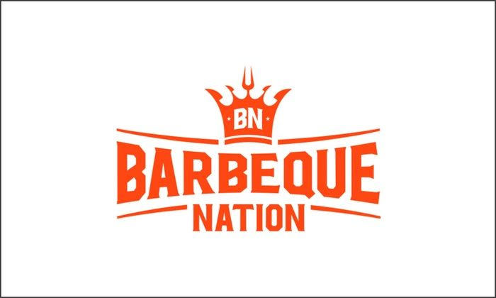 BBQ Lunch and Dinner Buffets at Barbeque Nation Deals for only Rs.582 instead of Rs.582