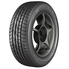 Douglas Performance Tire