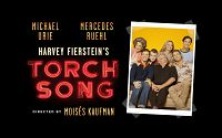 Torch Song at Deals for only $49 instead of $50