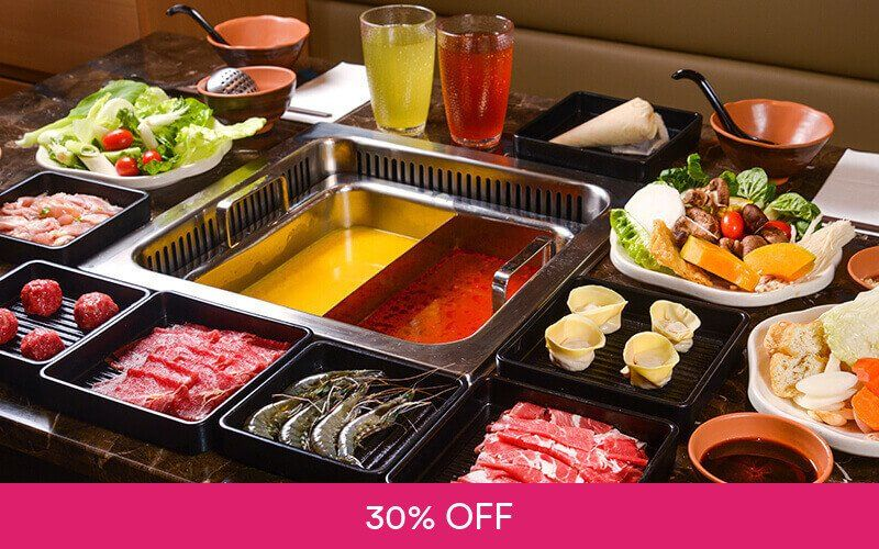 (Sat Deals for only RM29 instead of RM41.66