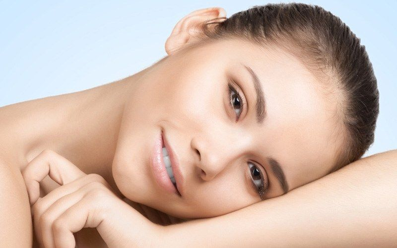 Cell Rejuvenation Facial