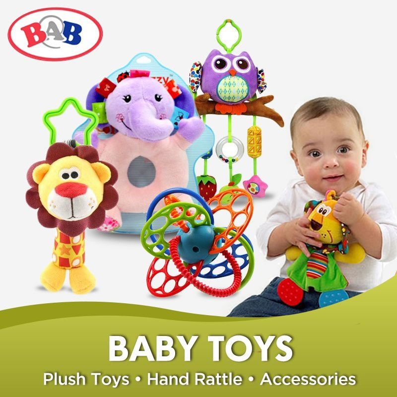 baby early development toys toy Sozzy educational kid kids children Deals for only $6.57 instead of $0